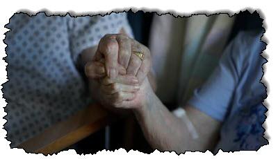 صورة الأعراض والتعافي والعواقب: ما هو غير معروف عن COVID-19 | الأخبار الأوروبية