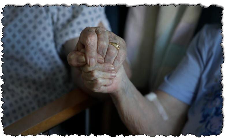 الأعراض والتعافي والعواقب: ما هو غير معروف عن COVID-19   الأخبار الأوروبية