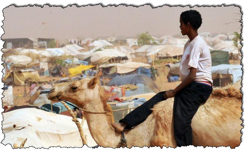 الأمم المتحدة تؤكد أزمة مؤتمر دول الساحل في بوركينا فاسو