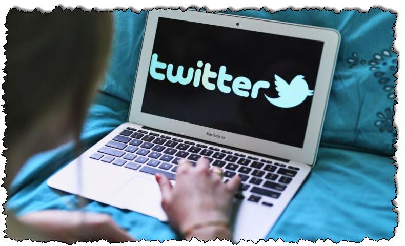 """الرئيس التنفيذي لشركة Twitter: حظر الروابط المؤدية إلى قصة بايدن في نيويورك بوست """"خاطئ"""" في الولايات المتحدة وكندا نيوز"""