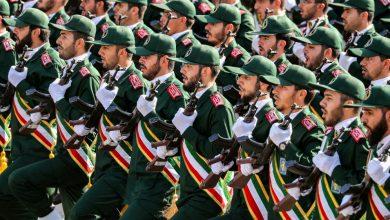 """صورة امريكا تفرض عقوبات على منظمة ايرانية """"لتدخلها المتعمد في الانتخابات"""" – انترناشيونال نيوز ميدل ايست"""