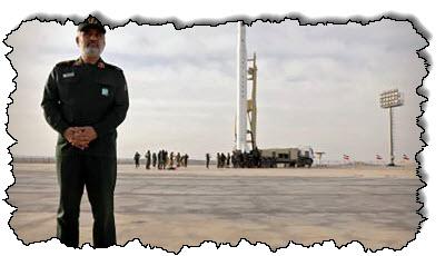 صورة بغض النظر عمن سيفوز في تشرين الثاني (نوفمبر) ، من غير المرجح إبرام صفقة جديدة مع إيران | دويتشه بنك الشرق الأوسط