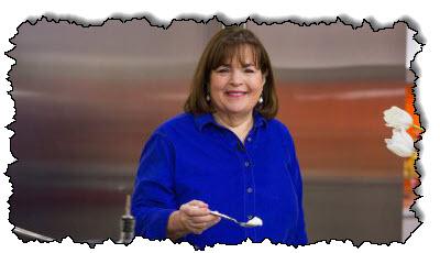 صورة تريد Ina Garten منك التخلص من أداة المطبخ هذه كل عام
