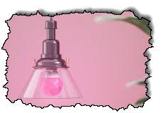 صورة تعتبر سلسلة Critical الجديدة من Nanoleaf خيارًا ميسور التكلفة للإضاءة الذكية – مراجعة المهوس