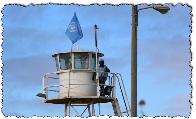 توقف إسرائيل عن إصدار التأشيرات لوكالات حقوق الإنسان التابعة للأمم المتحدة في الشرق الأوسط