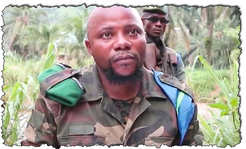 جمهورية الكونغو الديمقراطية: هيومن رايتس ووتش تقول إن جرائم الرجل القوي المطلوبين مدعومة من الجيش   جمهورية الكونغو الديمقراطية