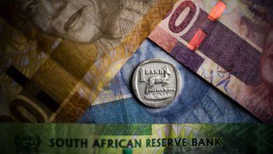 صورة رئيس جنوب إفريقيا يكشف عن خطة 60 مليار دولار لتعزيز الاقتصاد |  أخبار جنوب افريقيا