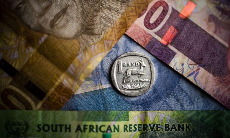 رئيس جنوب إفريقيا يكشف عن خطة 60 مليار دولار لتعزيز الاقتصاد |  أخبار جنوب افريقيا