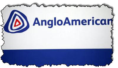 صورة زامبيا تقاضي شركة تعدين أنجلو أمريكية بسبب حادث تسمم بالرصاص