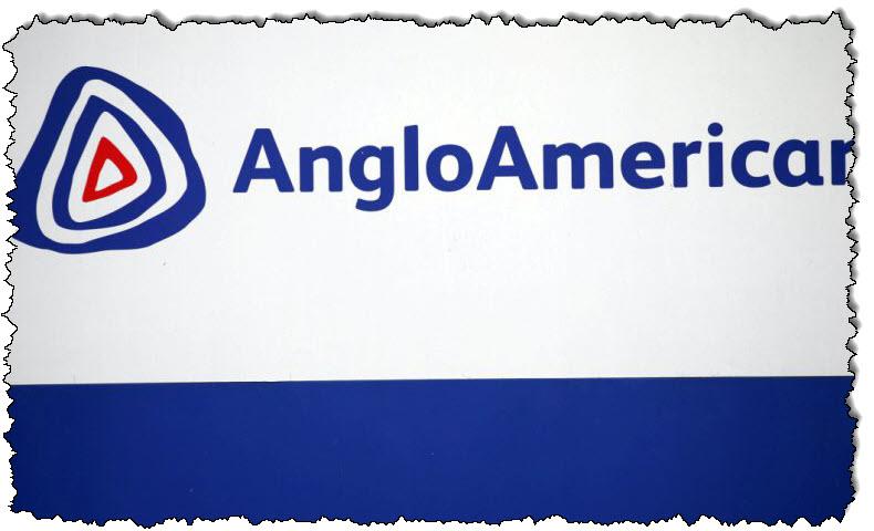 زامبيا تقاضي شركة تعدين أنجلو أمريكية بسبب حادث تسمم بالرصاص