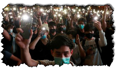 صورة ستقوم الشرطة التايلاندية بالتحقيق مع وسائل الإعلام التايلاندية بشأن تقارير الاحتجاجات