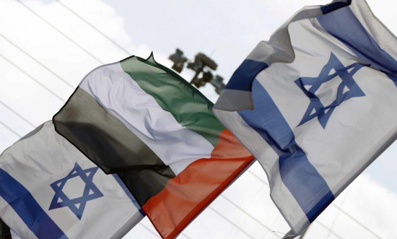 سيزور الوفد الاقتصادي الأمريكي إسرائيل والإمارات والبحرين والولايات المتحدة وكندا