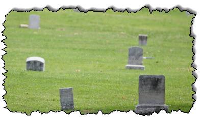 صورة قد تكون البقايا البشرية التي تم العثور عليها في تولسا ضحايا الإبادة الجماعية في الولايات المتحدة وكندا