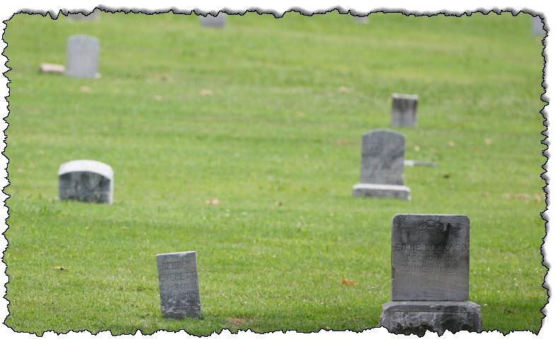 قد تكون البقايا البشرية التي تم العثور عليها في تولسا ضحايا الإبادة الجماعية في الولايات المتحدة وكندا