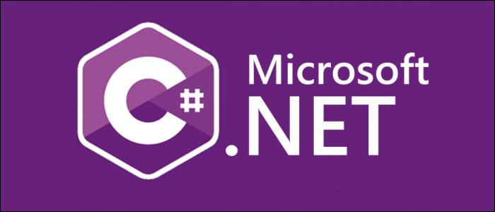 كيفية إجراء عمليات multithreading بأمان وكفاءة في .NET - CloudSavvy IT