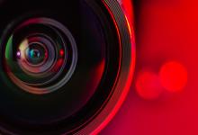 صورة كيفية اختيار كاميرا أمنية – تعليق مهووس