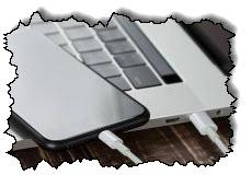 صورة كيفية استعادة Apple iphone أو iPad يدويًا باستخدام Mac