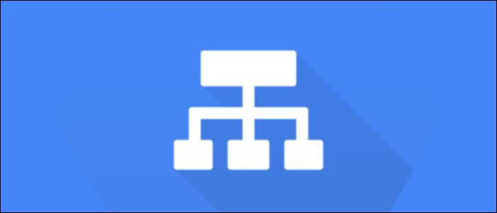 كيفية البدء في استخدام موازنة التحميل العالمية لـ Google Cloud Platform - CloudSavvy IT