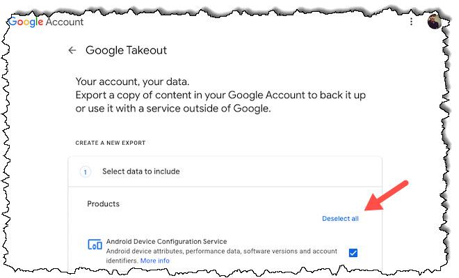 شعار Google Keep Notes على هاتف ذكي يعمل بنظام Android.