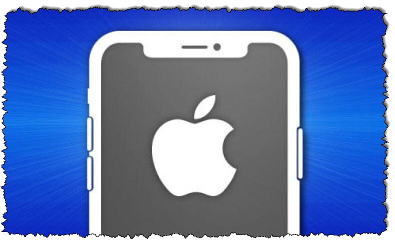 كيفية تعطيل كل الاهتزازات تمامًا على iPhone