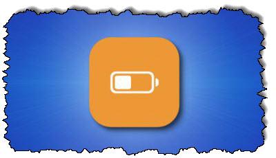 صورة كيفية تمكين وضع الطاقة المنخفضة بشكل دائم على Iphone