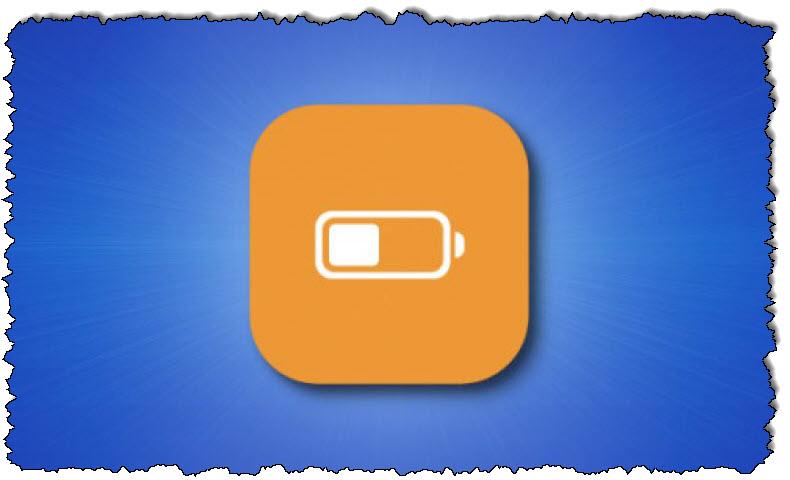 كيفية تمكين وضع الطاقة المنخفضة بشكل دائم على iPhone