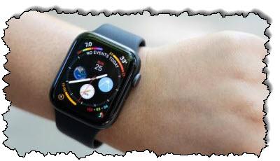 صورة كيفية مشاركة وجه Apple Enjoy الخاص بك