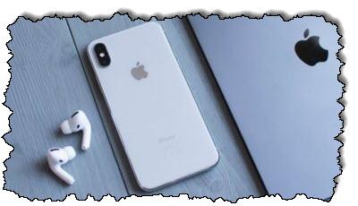 صورة كيفية منع AirPods من التبديل تلقائيًا بين Iphone و iPad
