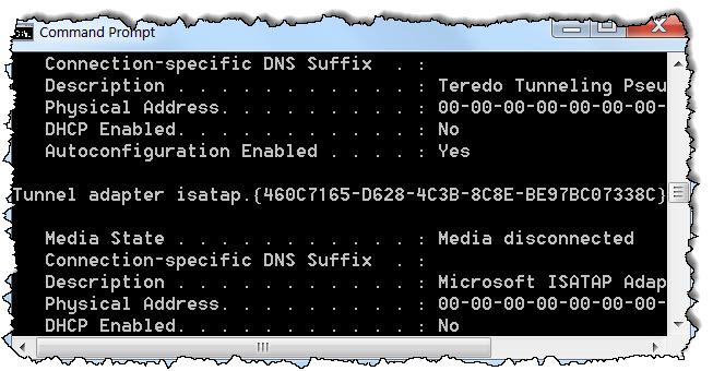 عنوان لوحة مفاتيح الكمبيوتر القديم