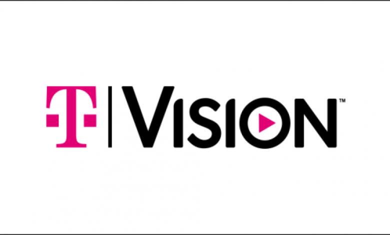 ما هي T-Mobile TVision وكم تكلفتها؟