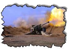 صورة ناغورنو كاراباخ: القتال مستمر وباكو توجه تحذير روسي لأذربيجان