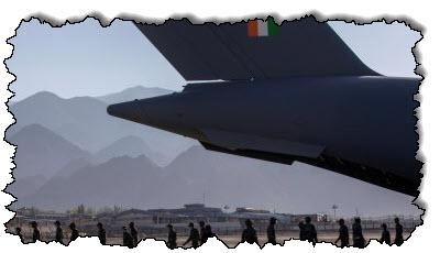 صورة وتقول الصين إن الهند تعيد الجنود الذين عبروا حدود لاداخ إلى منطقة آسيا والمحيط الهادئ