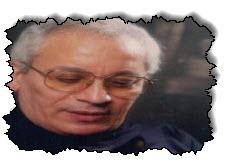 صورة مؤسسات حقوقية تطالب بفتح تحقيق في وفاة المفكر امين المهدي