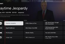 صورة يحل Chromecast مع Google Tv أكبر إزعاج على YouTube Television – خبراء التعليقات