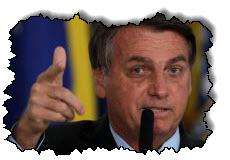 صورة يخطط الرئيس البرازيلي لشراء لقاح من وزارة الصحة البرازيلية