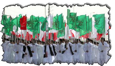 صورة يقترب الحظر المفروض على الأسلحة التقليدية الإيرانية من نهايته: ماذا بعد؟   الشرق الأوسط