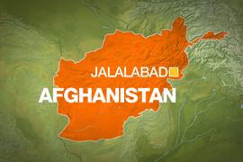 يموت الكثير من الناس في تدافع بالقرب من القنصلية الأفغانية في باكستان آسيا