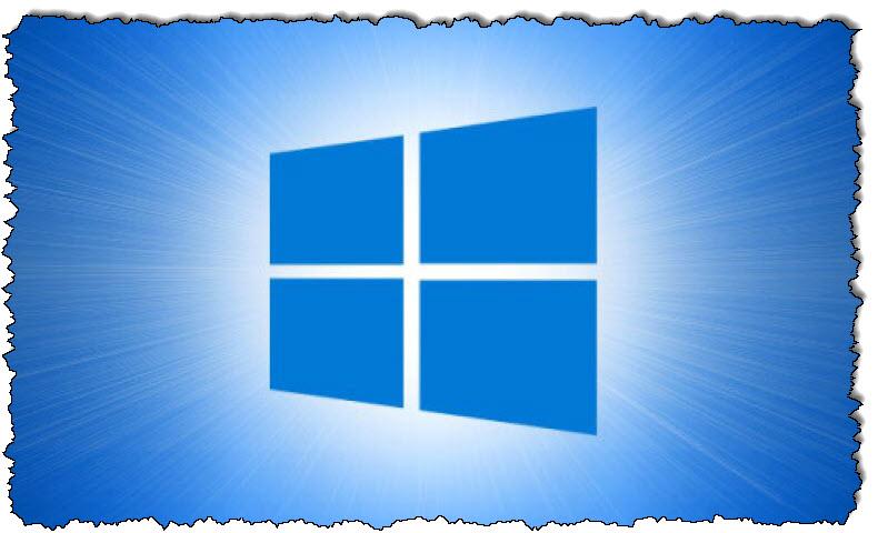 كيفية تمكين أو تعطيل قائمة بدء ملء الشاشة في Windows 10