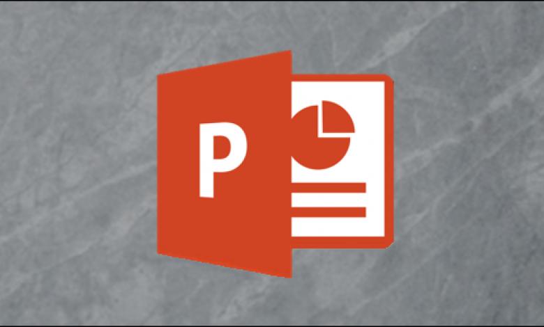 كيفية إنشاء مخطط Venn في Microsoft PowerPoint