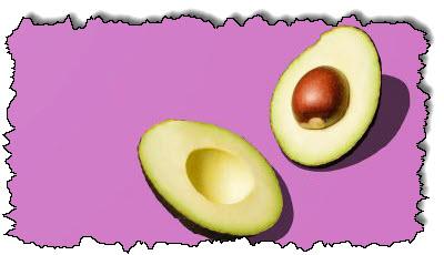 صورة 21 نوعا من الأطعمة الصحية والغنية بالدهون تجعلك تشعر بالشبع والرضا