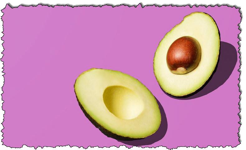 21 نوعا من الأطعمة الصحية والغنية بالدهون تجعلك تشعر بالشبع والرضا