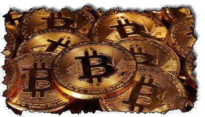 صورة يبتهج عشاق العملات المشفرة: ارتفعت عملة البيتكوين إلى حافة 12000 دولار | أخبار الولايات المتحدة وكندا