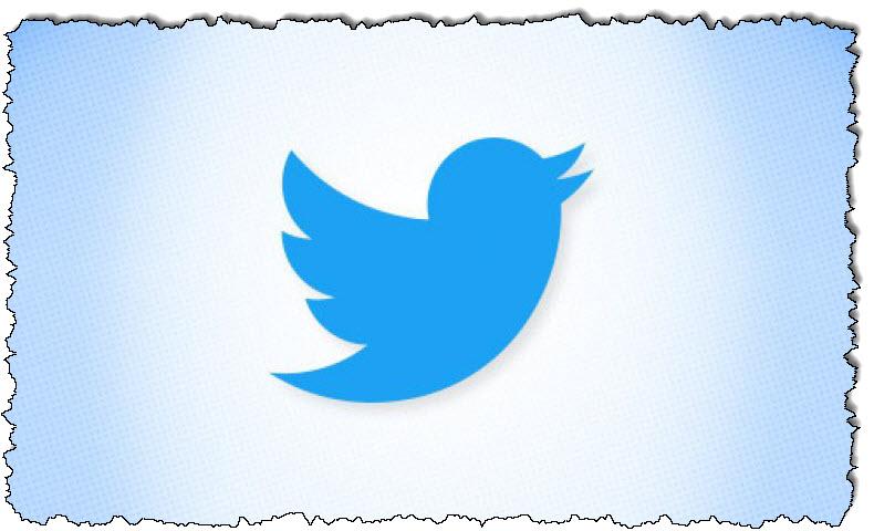 كيفية تغيير اسم مستخدم Twitter الخاص بك