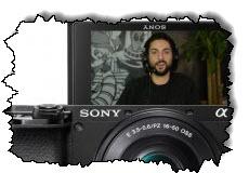 صورة يمكن الآن أيضًا استخدام كاميرات Sony ككاميرات ويب لنظام التشغيل Mac – خبراء المراجعة