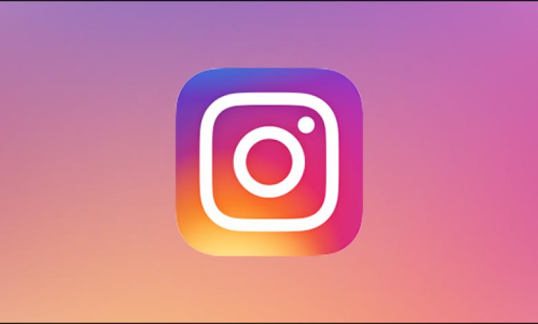 كيفية تغيير خط Instagram لملفك الشخصي والعنوان
