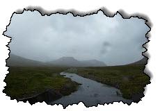 صورة كيفية التقاط صور جيدة في المطر (وأماكن رطبة أخرى)
