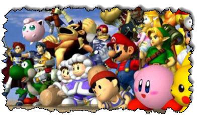 صورة كيف تلعب لعبة Super Smash Bros. Melee على الإنترنت (مع Slippi)
