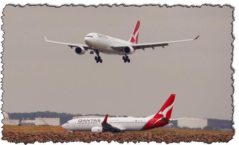 أستراليا تخفف القيود على عودة المواطنين وسط غضب متزايد