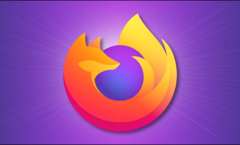 كيفية استخدام مدير المهام المدمج في Firefox