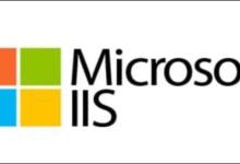 صورة كيفية تكوين شهادة SSL لنظام التشغيل Windows Server في IIS – CloudSavvy IT